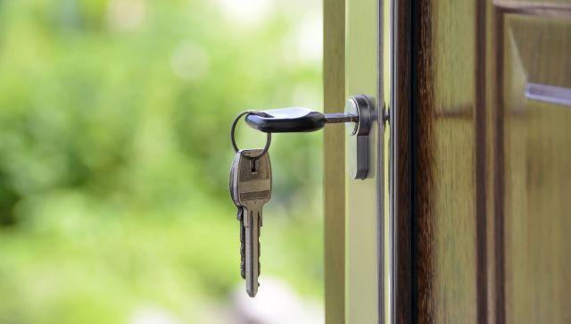 Сколько семей из числа реабилитированных граждан получат жилье в Крыму