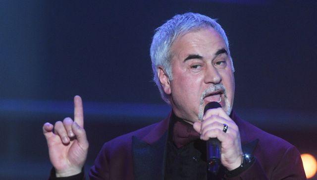 Это невозможно: российские звезды продолжают обсуждать идею Меладзе