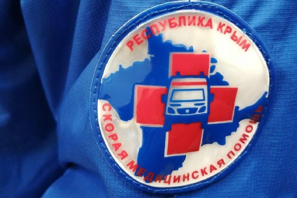 Коронавирус в Крыму, последние новости на 15 ноября: За сутки плюс 201 человек