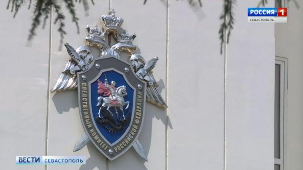 Бывшие заместители директора «Крымэнерго» отправятся под суд за мошенничество
