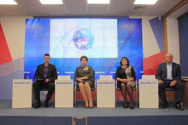 Алла Пономаренко: Совершенствование трудового законодательства позволит устанавливать работникам режим комбинированной занятости