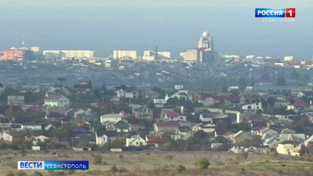 В Севастополе приватизировать проблемную землю станет проще