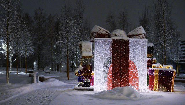 Рейтинг самых худших подарков на Новый год в России