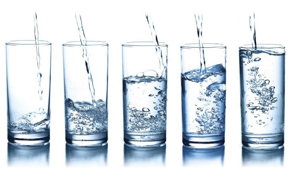 Сергей Аксёнов объяснил, почему воду отключают не всем симферопольцам