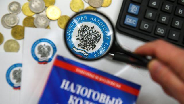 Путин подписал закон о повышении налога для богатых