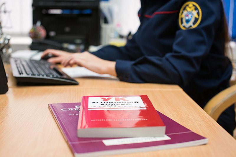 Дело бывшего директора ГУП «Благоустройство города «Севастополь» передано в суд