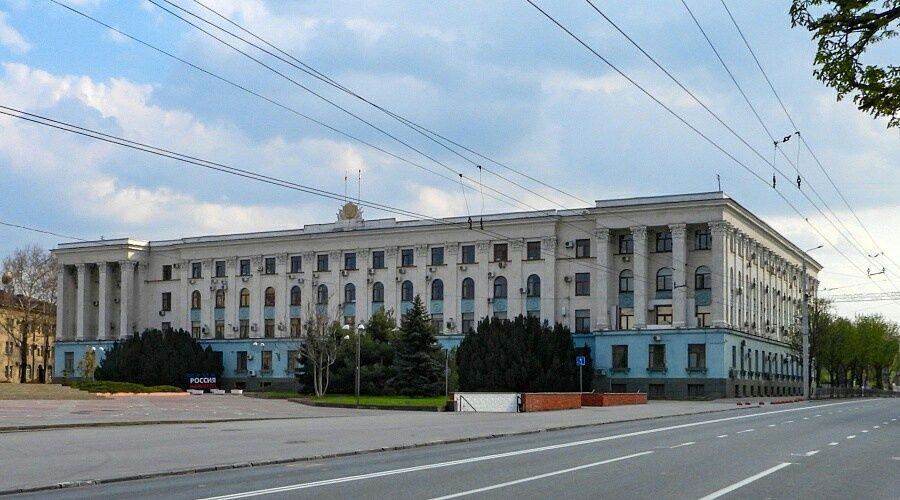 Иностранные спецслужбы ищут уязвимости в информационной инфраструктуре Крыма – Патрушев