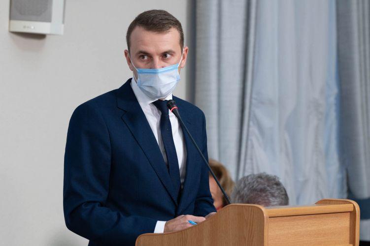 Правительство Севастополя утвердило порядок предоставления субсидии субъектам МСП в сфере народных промыслов и ремесел