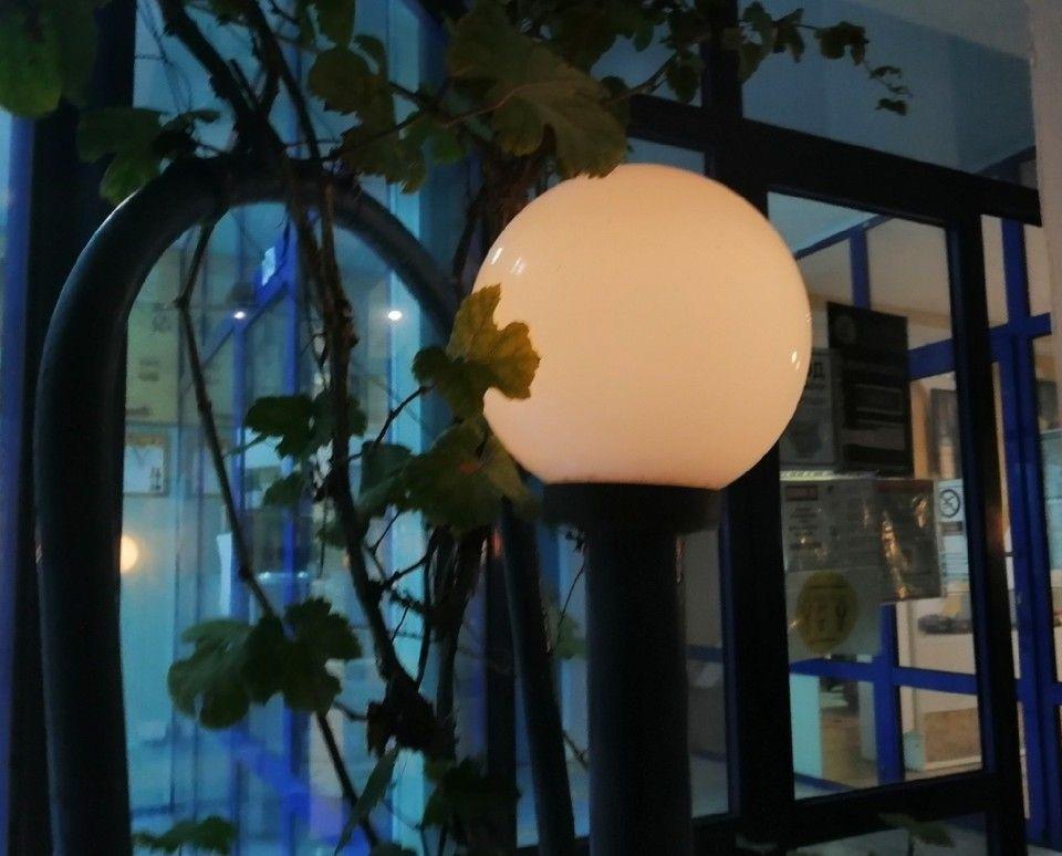 В Симферополе и Севастополе 25 ноября частично отключат электричество