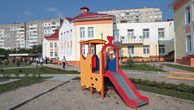 Сколько крымских школьников отправили на карантин