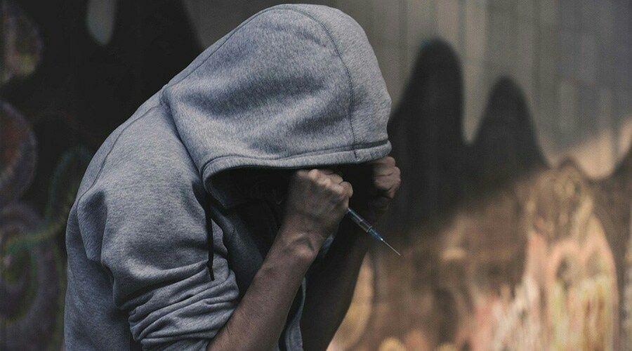 Группа крымчан обвиняется в торговле наркотиками в оптовых количествах
