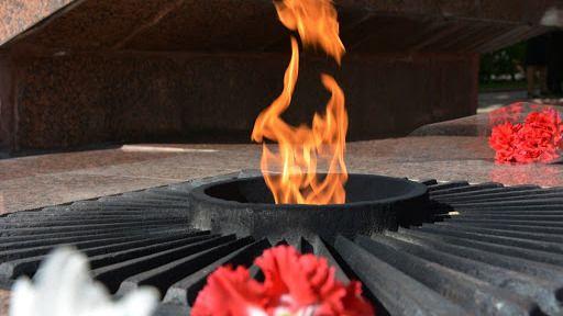В Феодосийском округе в День неизвестного солдата состоятся памятные мероприятия