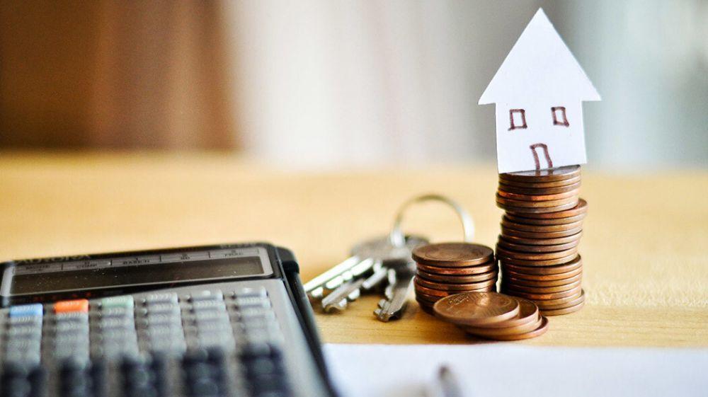 Информация о расходовании средств владельцами специальных счетов на ремонт МКД за 3 квартал 2020 года