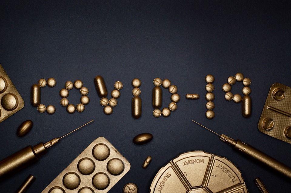Коронавирус в Крыму: за сутки подтвердилось 225 новых случаев COVID-19