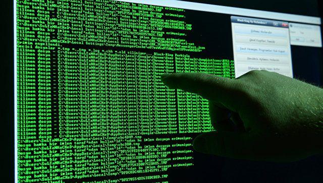 Эксперт назвал самые уязвимые места в Крыму в плане кибербезопасности