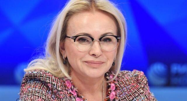 Крымчане могут высказать сенатору свои жалобы по проблемам ЖКХ