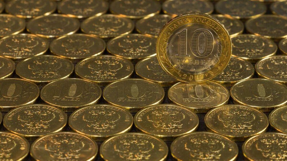 Крымские предприниматели могут воспользоваться новыми программами «Оптимальный» и «Доверие» - Дмитрий Шеряко