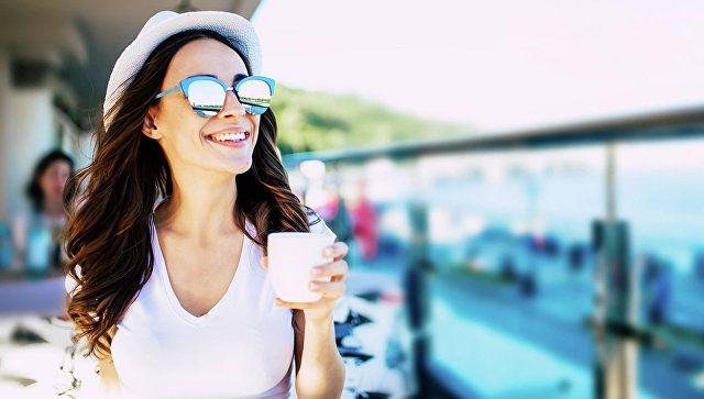 Ученые выяснили опасное для здоровья количество чашек кофе в день