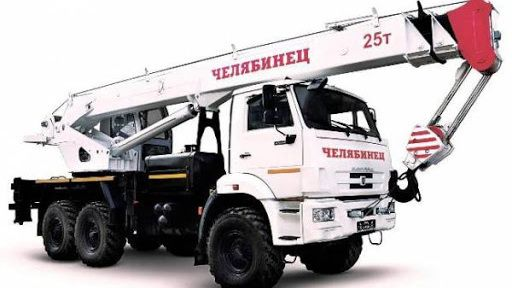Евгений Исаков: Крым получит 393 единицы коммунальной техники за 1,4 млрд рублей