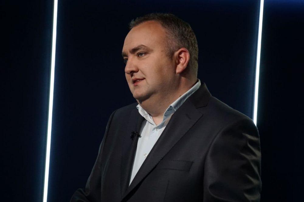 Минсельхоз РК выделило более 3 миллиардов рублей в виде субсидий для поддержки крымских предпринимателей