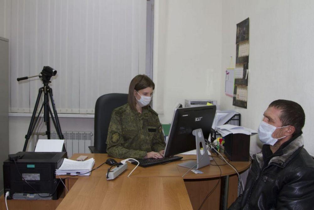 Следком установил личность насильника в Севастополе, преступник задержан