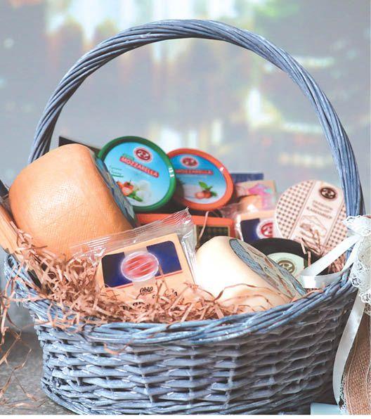 За крымские бренды можно проголосовать до 2 декабря