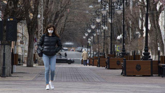Крым оказался в хвосте рейтинга социального благополучия регионов ЮФО