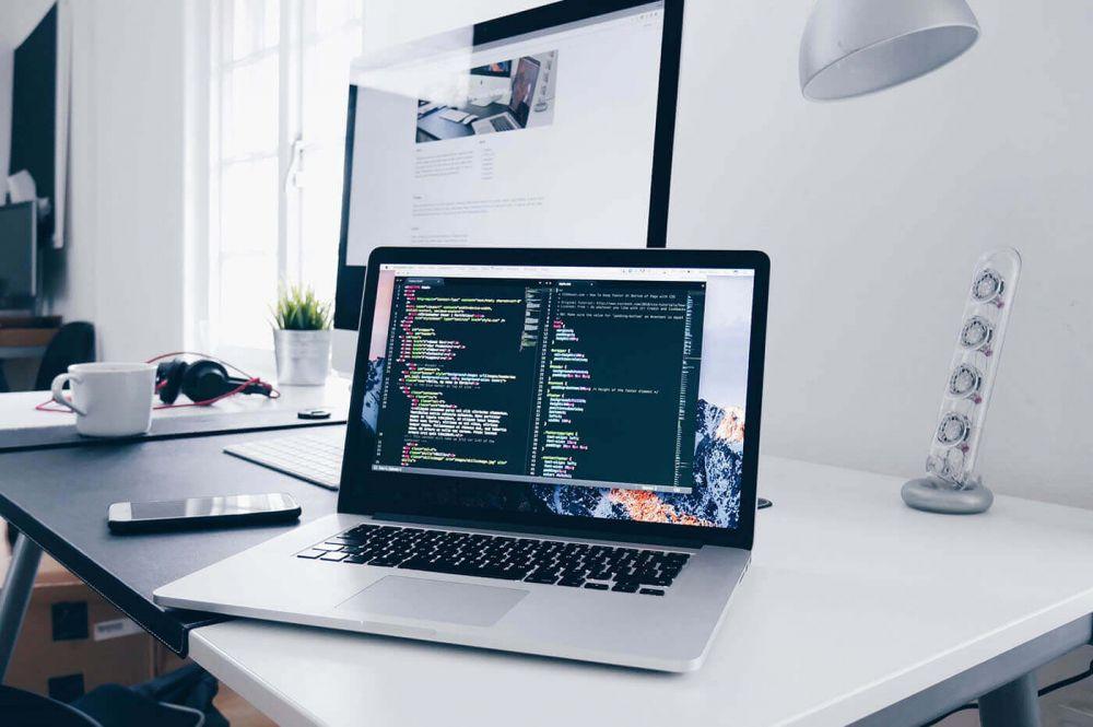 Какие этапы включает в себя разработка сайта?