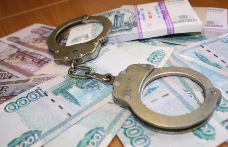 Бывший директор ГУП «Благоустройство Севастополя» обвиняется в растрате средств предприятия