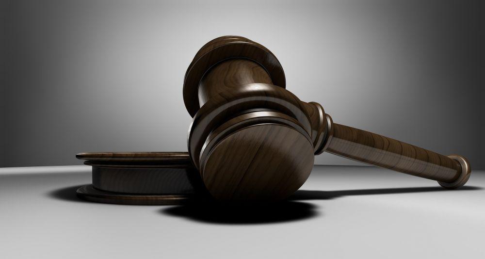 Суд избрал меру пресечения экс-заместителю главы администрации Евпатории