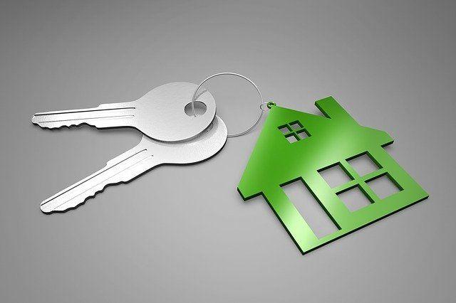 В период пандемии в Крыму стала активнее продаваться недвижимость, — глава Торгово-промышленной палаты