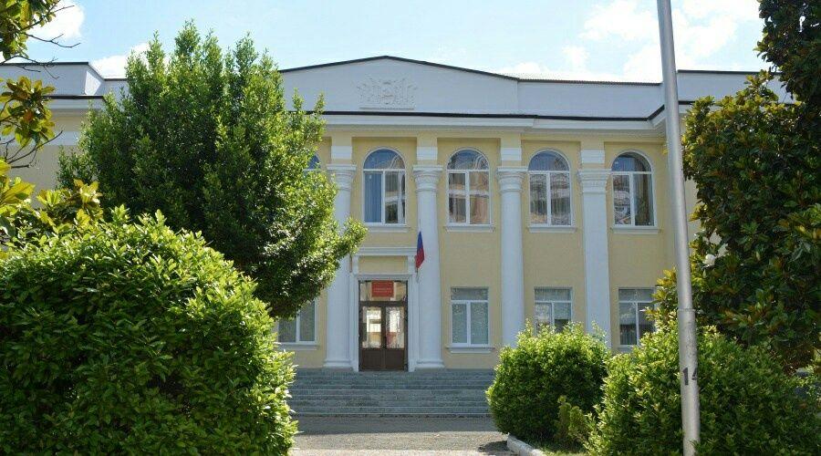 Житель Омска приговорен к шести годам колонии за убийство девушки на горе Демерджи