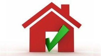 Во исполнение предписания Инспекции управляющей организацией г. Керчь выполнены работы по текущему ремонту общего имущества МКД
