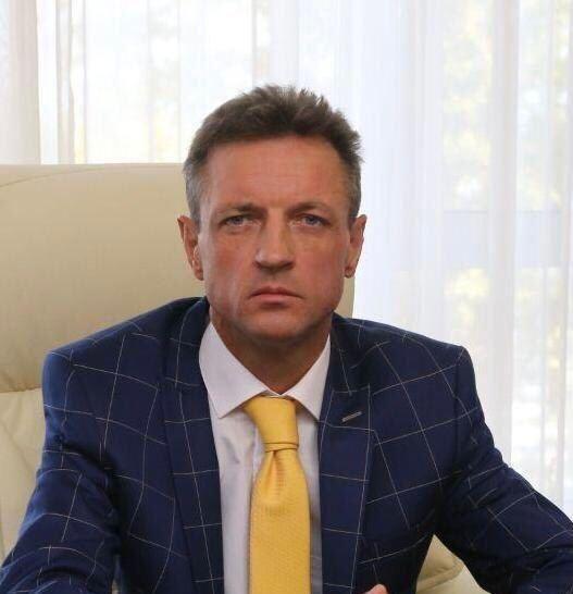 Министр здравоохранения РК: «2 миллиона жителей республики имеют право на оказание специализированной помощи»