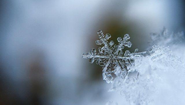 Наступит ли зима по расписанию: синоптик дал прогноз Крыму