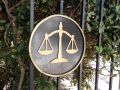 За убийство возлюбленной жителя Омска приговорили к шести годам лишения свободы