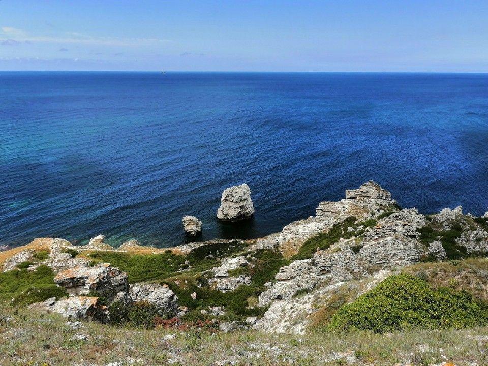 Погода в Крыму на 28 ноября: без осадков и тепло до +14