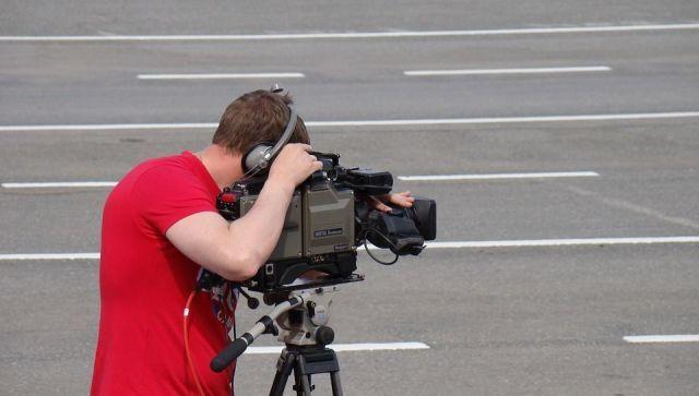 В Крыму снимут документальные фильмы о жизни национальных автономий