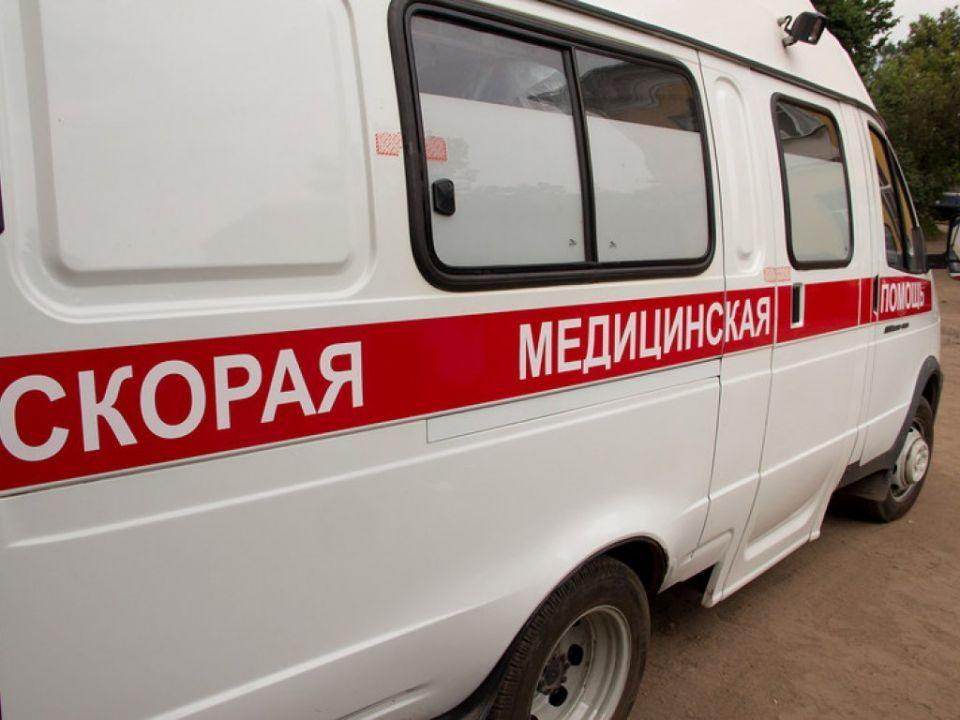 В Севастополе коронавирусом заболели 63 человека за сутки, двое умерли