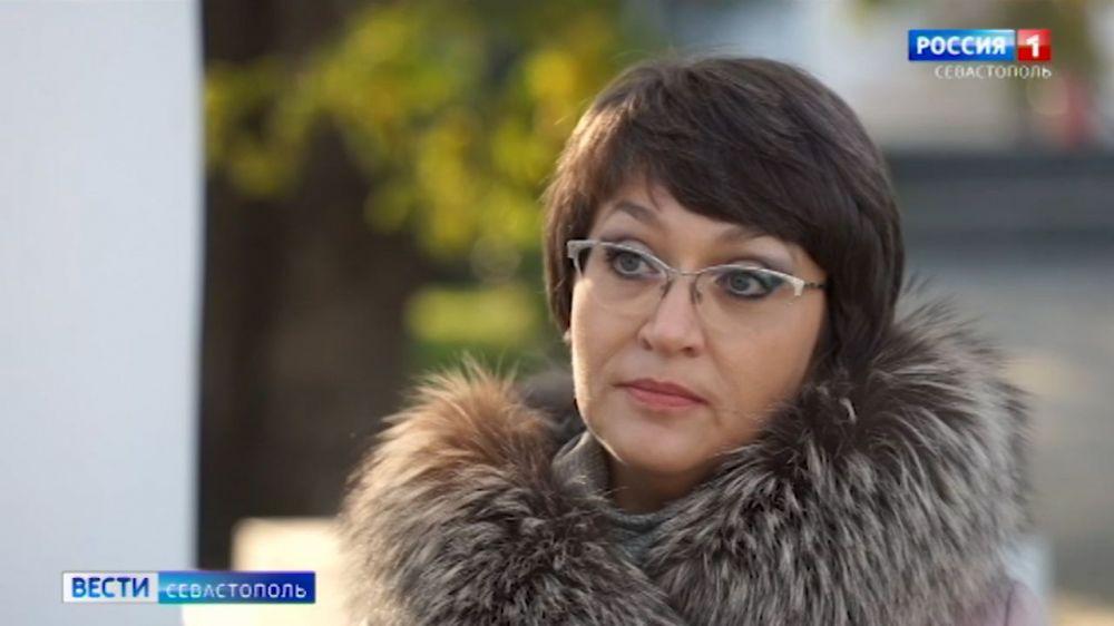 Как в Севастополе защищают права детей-инвалидов