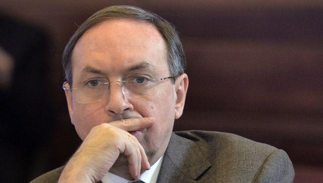 Внук Молотова оценил слова Санду о выводе военных РФ из Приднестровья