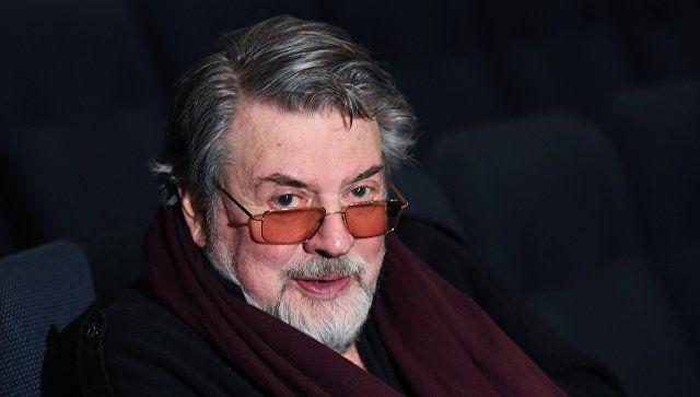 Директор Московского театра сатиры рассказал о состоянии Ширвиндта