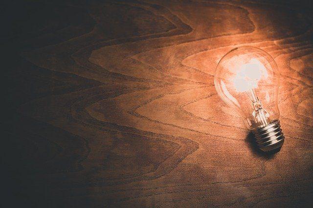 График отключения электроэнергии в Керчи на декабрь