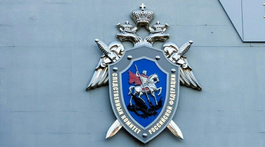 Новый фигурант появился в уголовно деле экс-замглавы администрации Евпатории