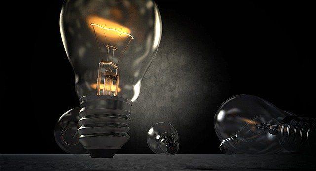 График плановых отключений электроэнергии в Симферополе в декабре