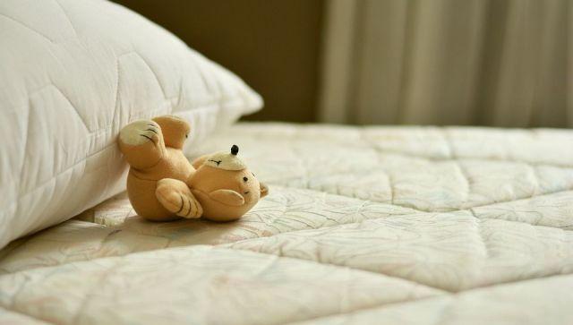 Как кишечник может влиять на качество сна – эксперты