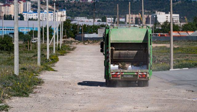 Коронакризис подкосил: россияне не спешат выбрасывать сломанные вещи