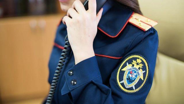 СК проверяет данные об изъятии детей из многодетной семьи в Крыму