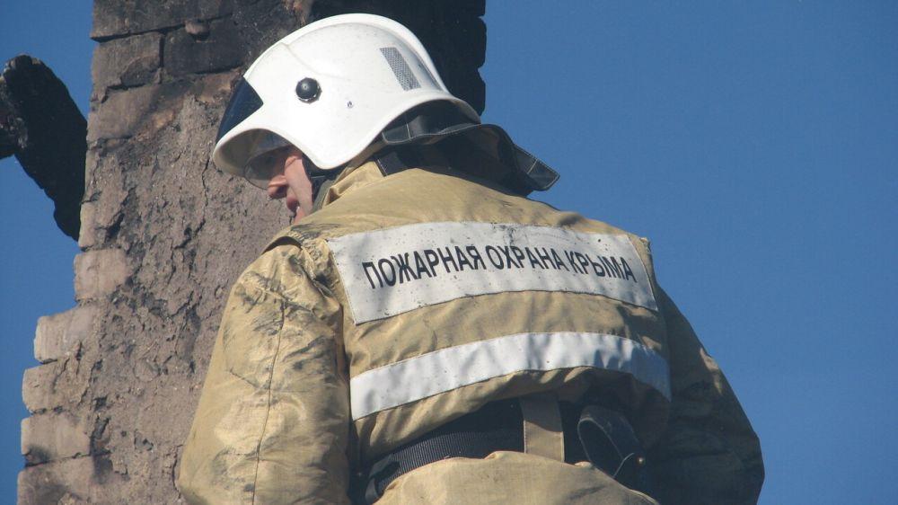 МЧС РК: с наступлением холодного периода, количество случаев гибели на пожарах в жилом фонде значительно увеличивается!
