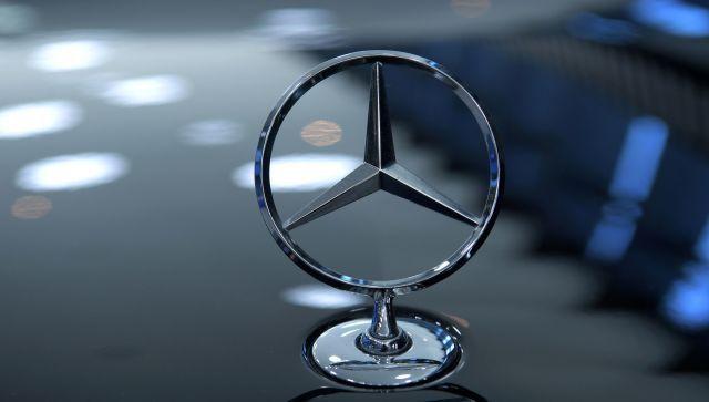 Поклонская возмутилась закупкой Mercedesза 6 млн рублей для санатория
